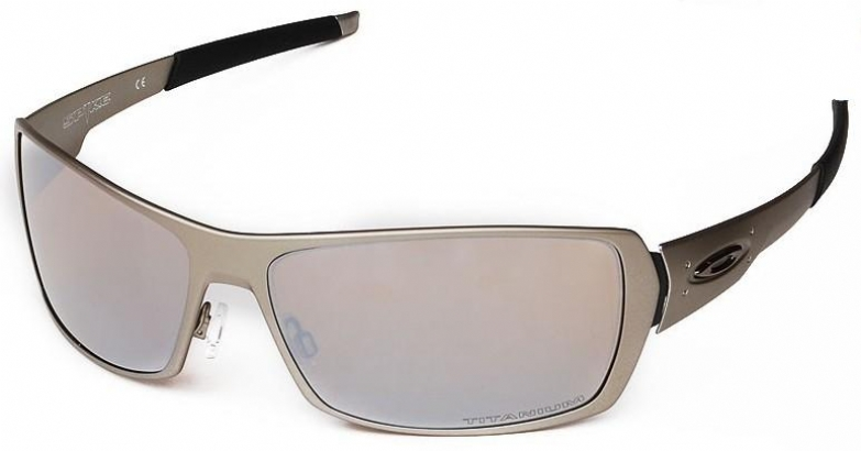 a2624a9cf1d Buy Oakley Spike Sunglasses « Heritage Malta