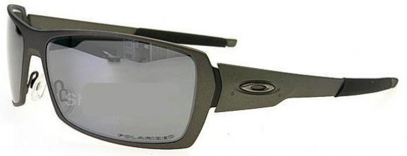 Oakley Anium Sunglasses  oakley spike sunglasses