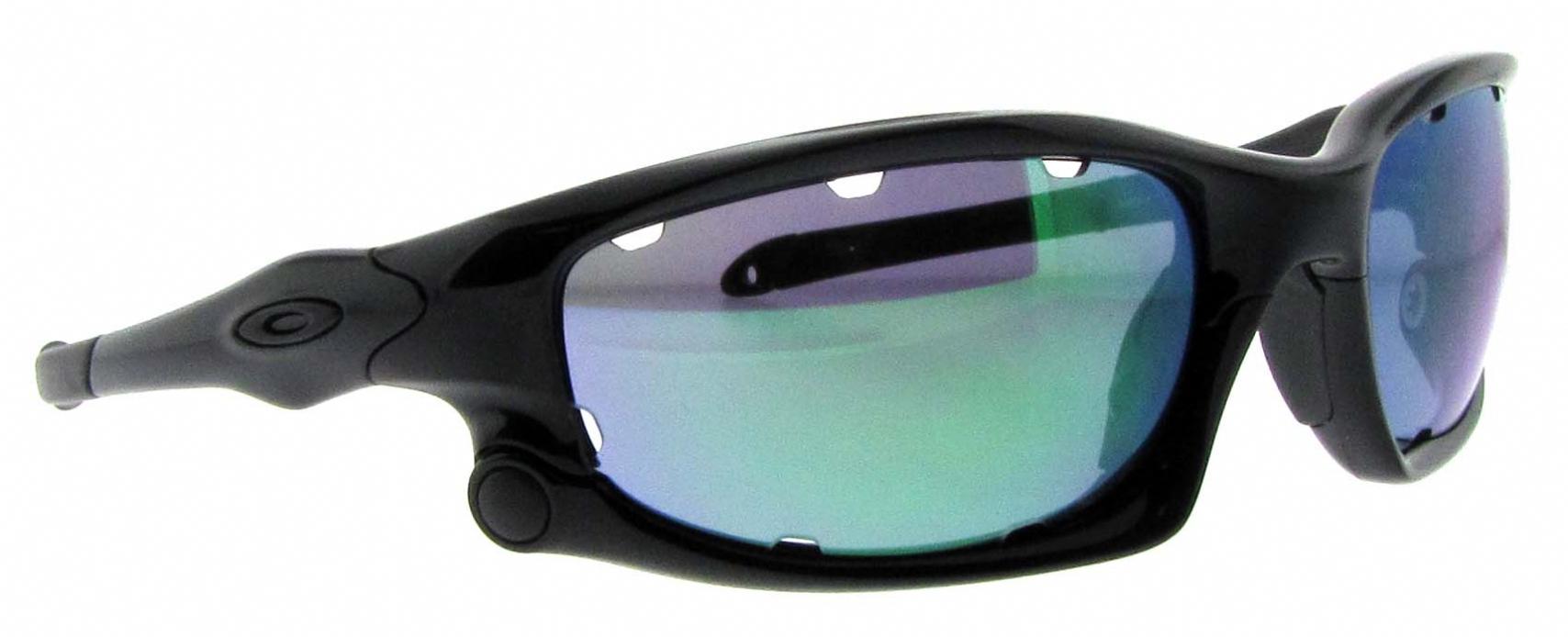 fast jacket oakley sunglasses 2yo6  fast jacket oakley sunglasses