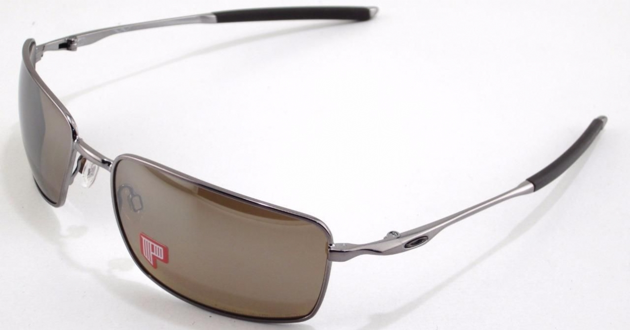 4cde2b6b74742 Oakley Sunglasses Wire Tap