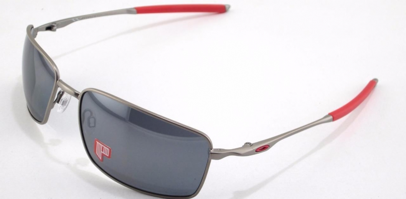 e7a198b092bf3 Oakley Limited Edition T Wire