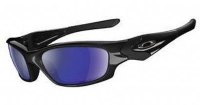 ab8b412a0035c Used Oakley Sunglasses Calgary