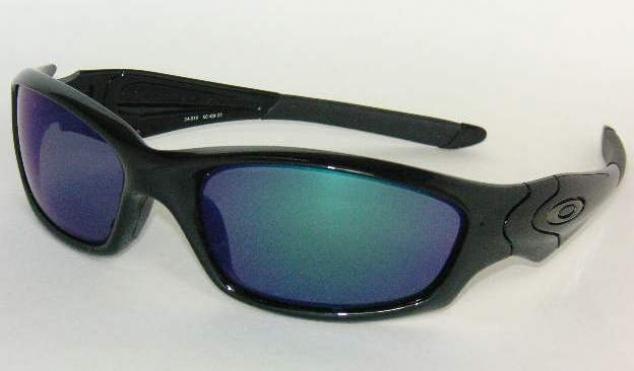 ad047a41dd7 Oakley Polarized Straight Jacket Fishing Specific « Heritage Malta