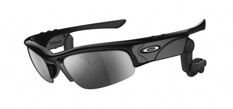 e355b84a8c Oakley Sunglasses Thump Pro « Heritage Malta