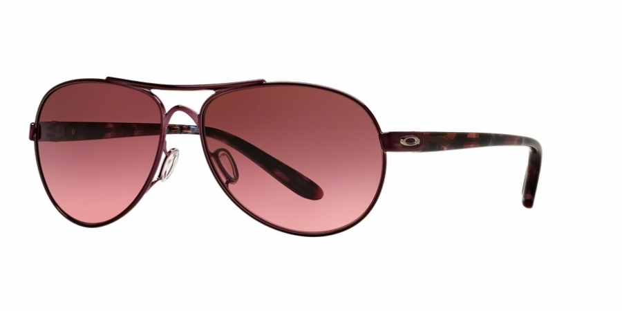 oakley crosshgenuine oakley sunglasses evzk  OAKLEY