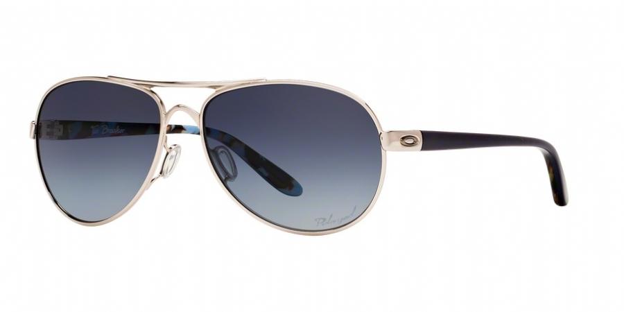 ed0840926c518 Oakley Tightrope Polarized Size