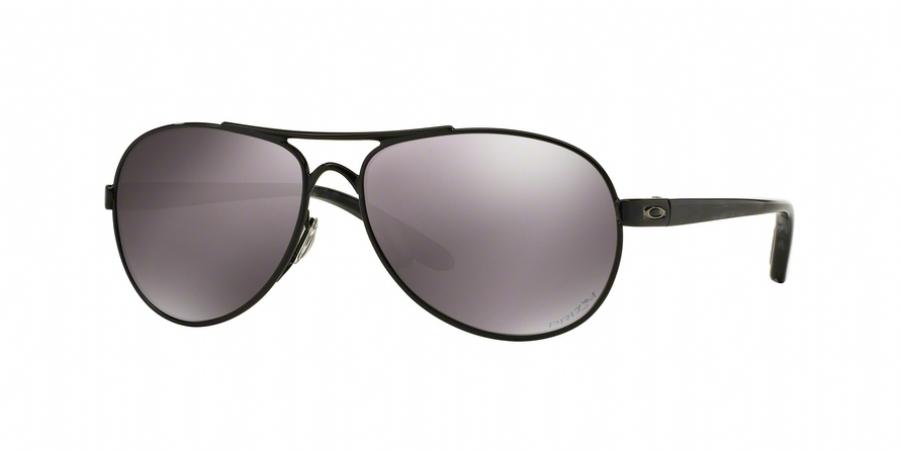 c8c21b88467ca Oakley Tie Breaker Sunglasses