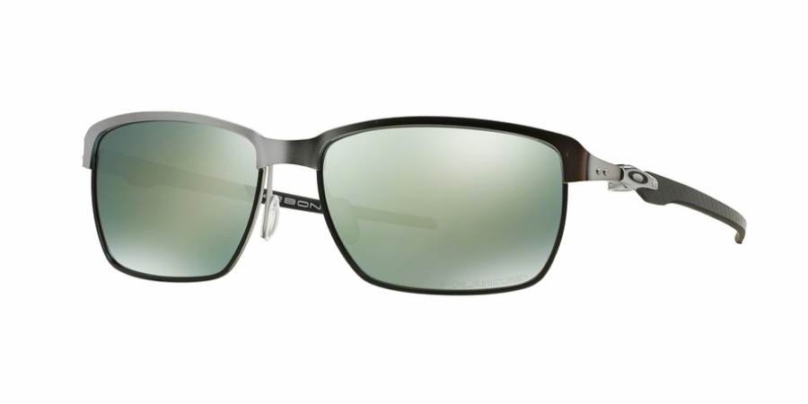 2a6fc2375e Oakley Tightrope Review