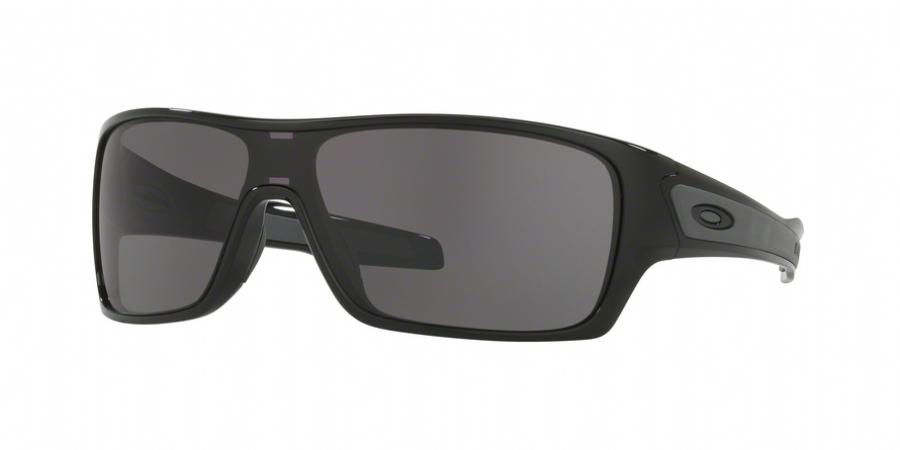 oakley glasses design  design tecnologia ed avanguardia_f; oakley; oakley wingfold evs eyeglasses