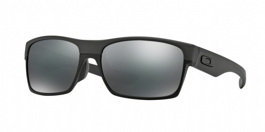 79184240eef Oakley Sunglasses For Sale Philippines