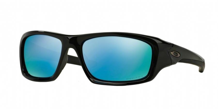 oakley h20 goggles  Oakley H20 Goggles - atlantabeadgallery