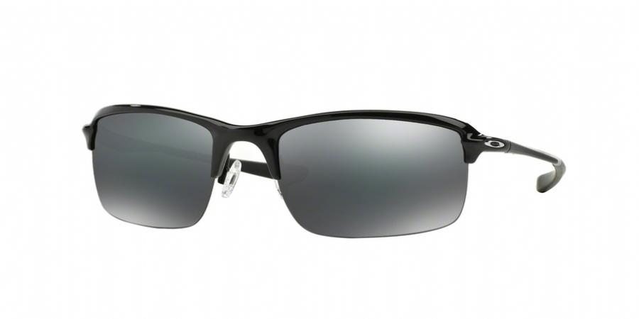 f57f781327b Oakley Wiretap Sunglasses Review