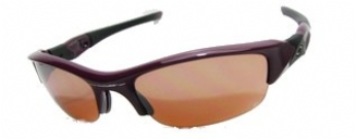 Oakley Womens Flak Jacket Sunglasses