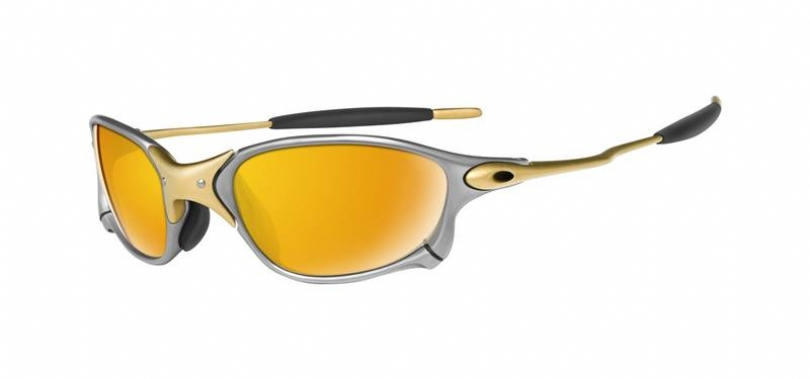 Oakley Juliet Discontinued