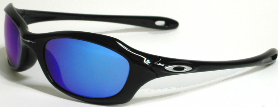 oakley ladies sunglasses x3l2  oakley ladies sunglasses