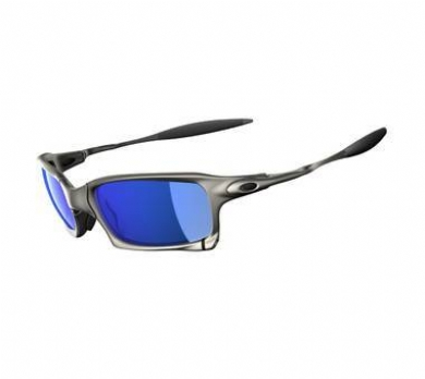 Oculos Oakley X Squared Plasma Ice Iridium   www.semadatacoop.org 472a86ef7c
