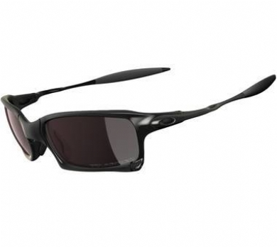 Oakley prescription lenses online