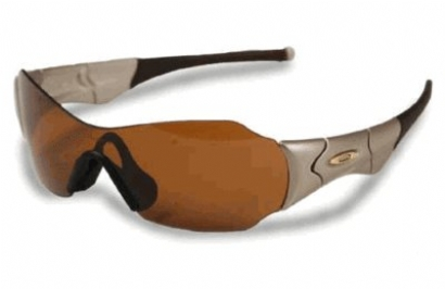 811c9a8b791 Oakley Tightrope Review