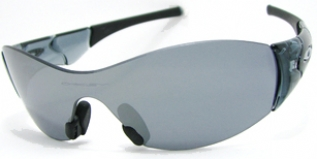 Oakley Zero Sunglasses