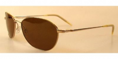 5904ce41c0 Buy Oliver Peoples Sunglasses directly from OpticsFast.com