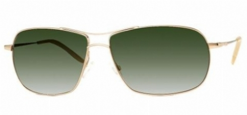 9de8114631a OLIVER PEOPLES FARRELL 64 GOLDGREEN GOLDGREEN green polarized