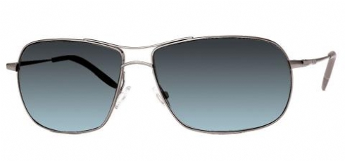 37b854b4dce OLIVER PEOPLES FARRELL 64 PEWTERBLUE PEWTERBLUE blue polarized pewter