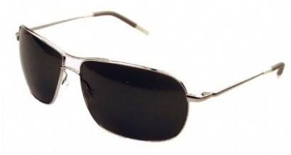 ad921c8b511 OLIVER PEOPLES FARRELL 64 SILVERMIDNIGHTEXPRESS SILVERMIDNIGHTEXPRESS  polarized
