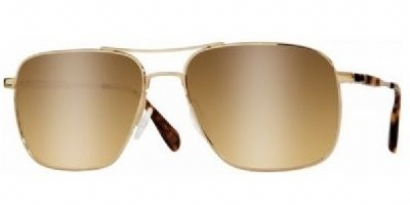 b134e34080 Oliver Peoples Linford Sunglasses
