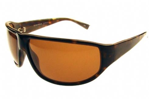 57aab977b6 Oliver Peoples Montana Polarized Sunglasses