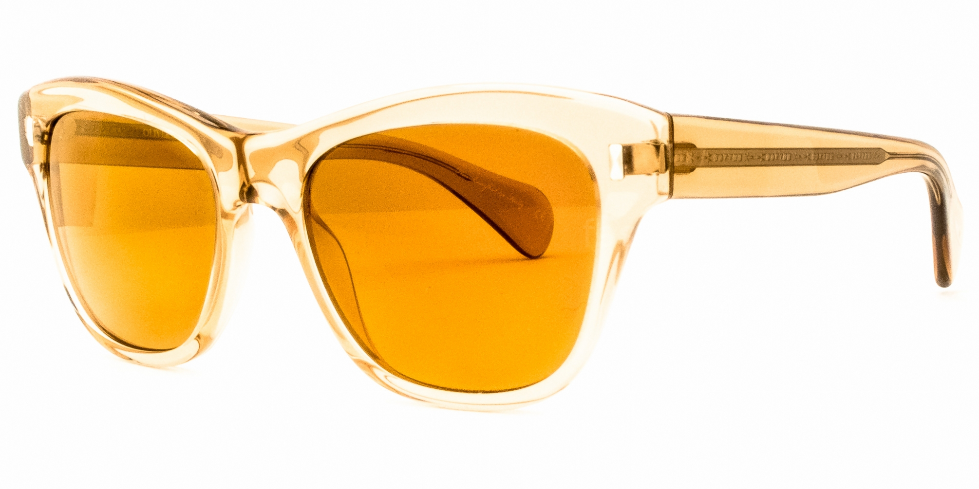 6c242e635 Oliver Peoples Sofee Sunglasses