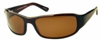 Peoples Zed Peoples Zed Oliver Sunglasses Sunglasses Oliver Peoples Sunglasses Zed Oliver ZOkTwPXiu