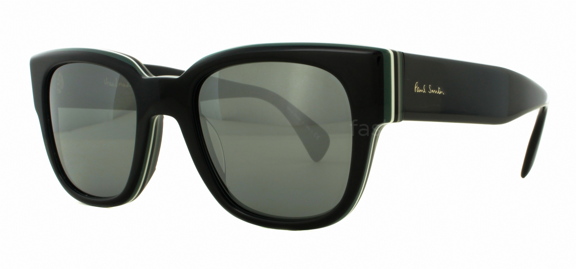 163688ca1b Buy Paul Smith Sunglasses directly from OpticsFast.com
