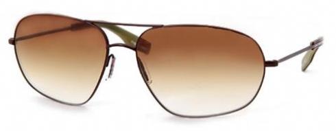 6b11117aee Buy Paul Smith Sunglasses directly from OpticsFast.com
