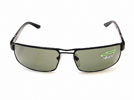 df3d09daeb515 Persol 2244 Sunglasses