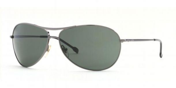 bb0194179018c Buy Persol Sunglasses directly from OpticsFast.com