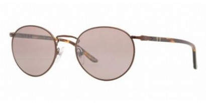 PERSOL Sunglasses 2388 in color 9624P at Sears.com