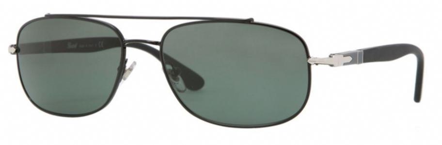 8194f3d700911 Persol 2405 Sunglasses