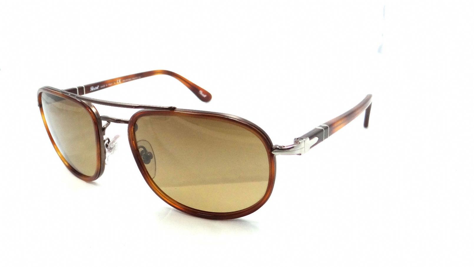 e90640f218854 Persol 2409 Sunglasses