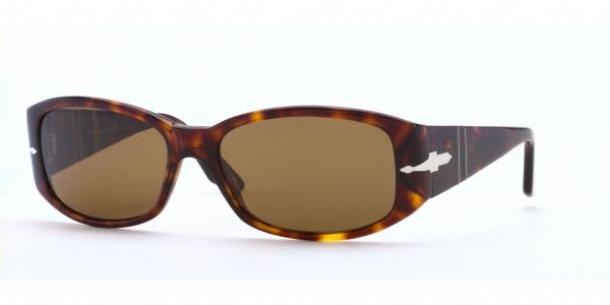 fd2309a2c3f74 Persol 2756 Sunglasses