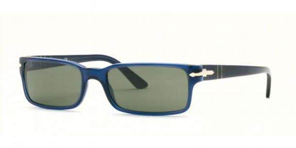 Rimless Glasses Melbourne : Persol 2834 Sunglasses