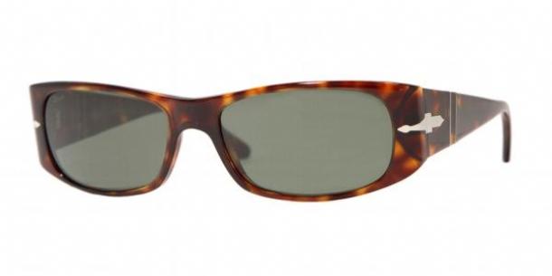 cd664178ae43f Persol 2863 Sunglasses