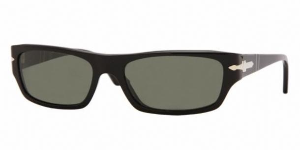 4bc03e06e0047 Persol 2867 Sunglasses