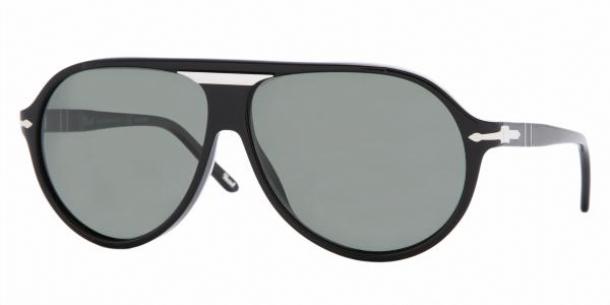afba227cf9ed7 Persol 2929 Sunglasses