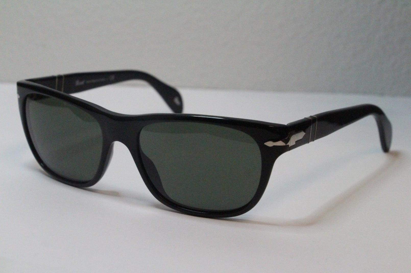2ff281572b Persol 2944 Sunglasses