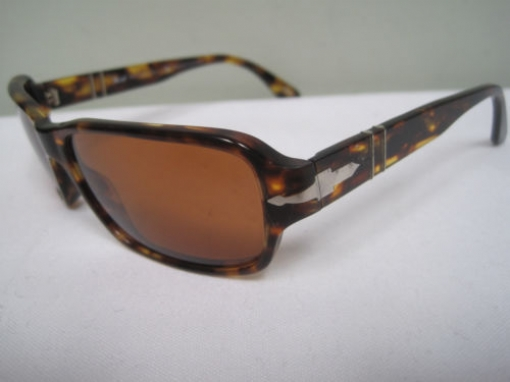 Polarized 2976 Persol Sunglasses 2976 Persol Polarized SMpqzUV