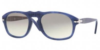 b5cb949bed478 Persol 2995 Sunglasses