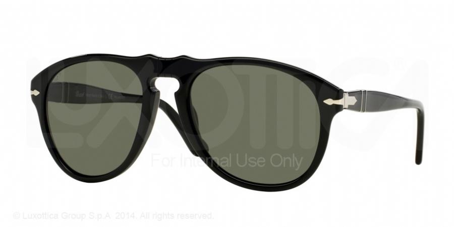1041818888 Persol 3067 Sunglasses