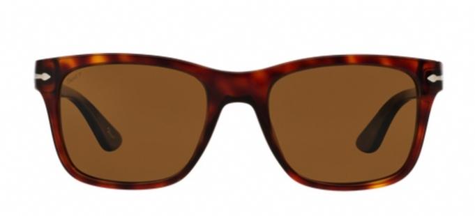 e8e53c7489 Persol 3135 Sunglasses