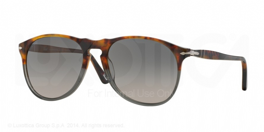Persol 2958s Sunglasses  persol sunglasses directly from opticsfast com