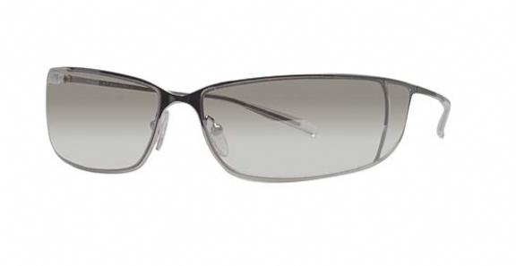 232ffb4e7e Police 2820 Sunglasses